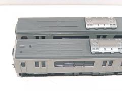 DSCN5648.jpg