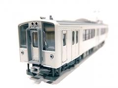 DSCN5653.jpg