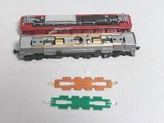 DSCN5679.jpg