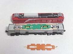 DSCN5680.jpg