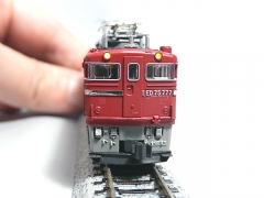 DSCN5688.jpg