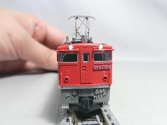 DSCN5689.jpg