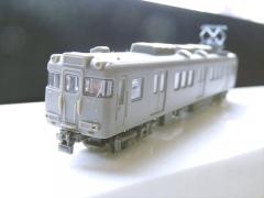 DSCN5795_R.jpg