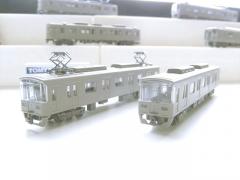 DSCN5799_R.jpg