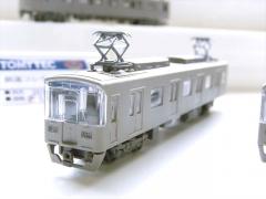 DSCN5800_R.jpg