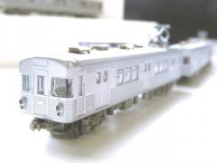DSCN5802_R.jpg