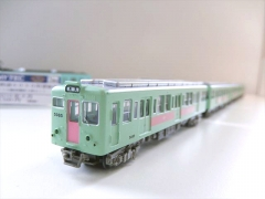 DSCN5825_R.jpg