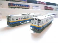DSCN5827_R.jpg