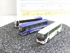 DSCN5841_R.jpg