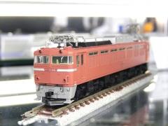DSCN5854_R.jpg