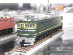 DSCN5855_R.jpg