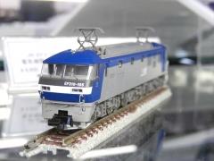 DSCN5857_R.jpg