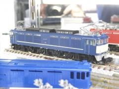 DSCN5859_R.jpg