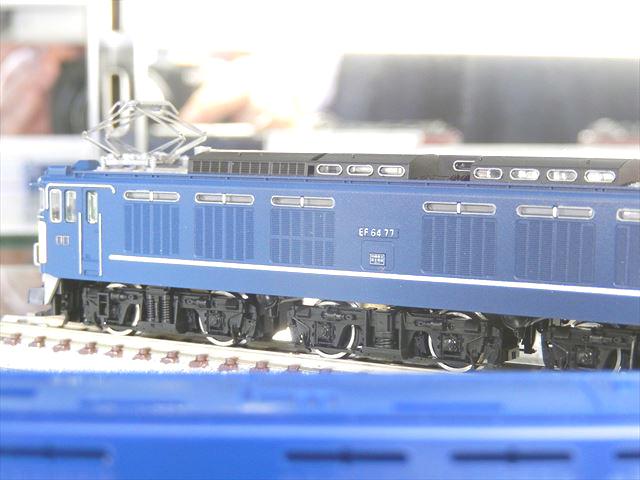 DSCN5861_R.jpg