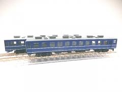 DSCN5988.jpg