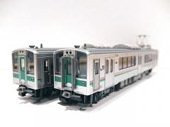 DSCN5999.jpg