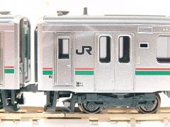 DSCN6002.jpg