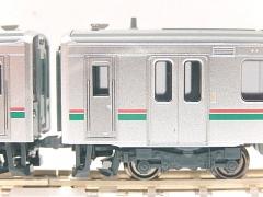 DSCN6003.jpg