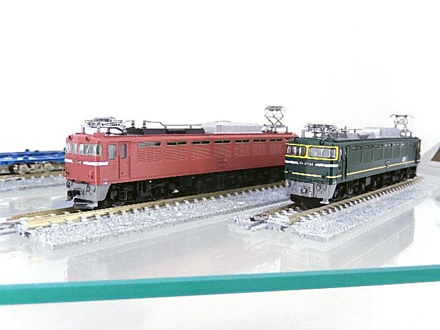 DSCN6499.jpg