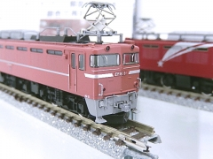 DSCN6508.jpg