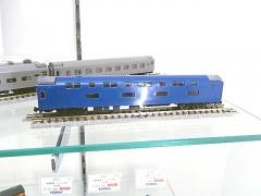 DSCN6513.jpg