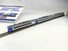 DSCN6530.jpg
