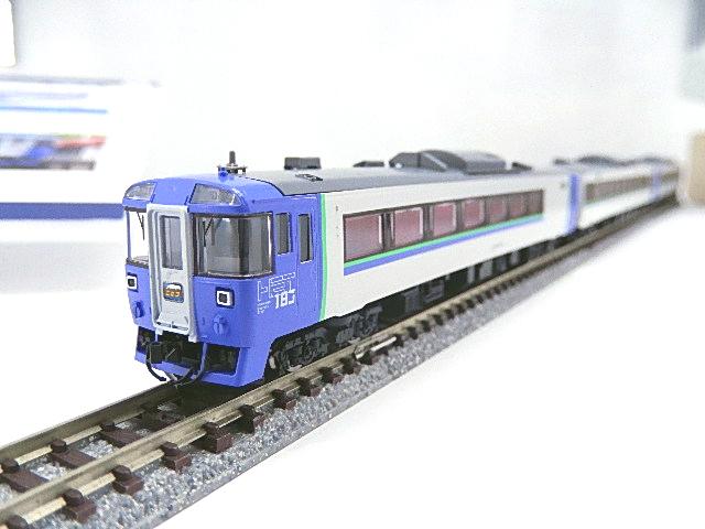 DSCN6531.jpg