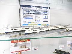 DSCN6539.jpg