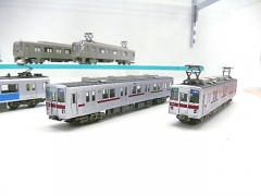 DSCN6571.jpg