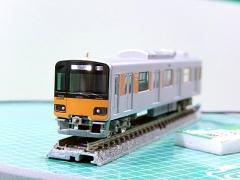 DSCN6608.jpg