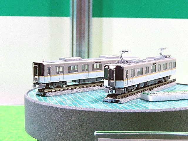 DSCN6611.jpg