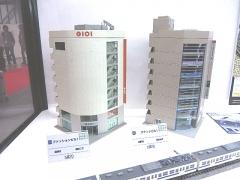 DSCN6638.jpg