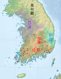 20190825朝鮮半島