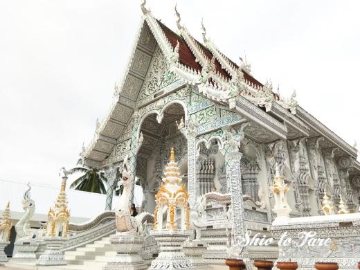 1546256445677_20181231_03_Nan-Thailand.jpg