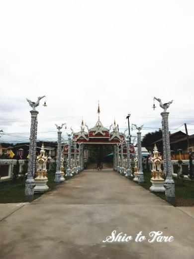 1546256448937_20181231_03_Nan-Thailand.jpg