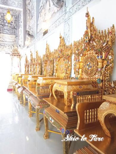1546256451853_20181231_03_Nan-Thailand.jpg