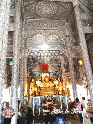 1546256453738_20181231_03_Nan-Thailand.jpg
