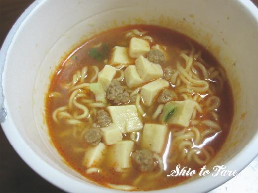 IMG_8443_20190114_02_中華三昧タテ型 重慶飯店 麻婆麺