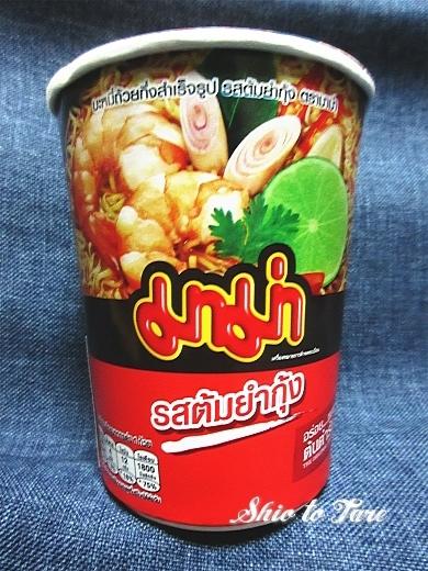IMG_8623_20190215_Instant Cup Noodles Shrimp Tom Yum Flavour