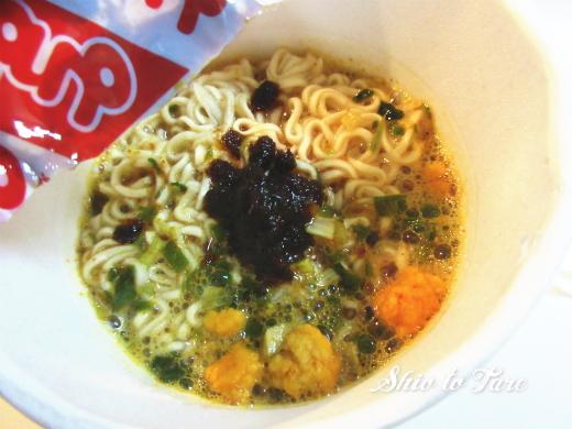 IMG_8629_20190215_Instant Cup Noodles Shrimp Tom Yum Flavour