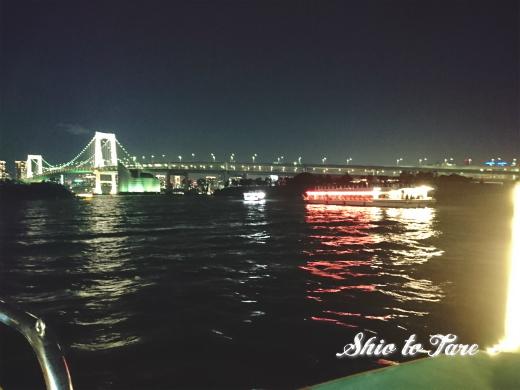 DSC_2006_20190223_02_あみ武