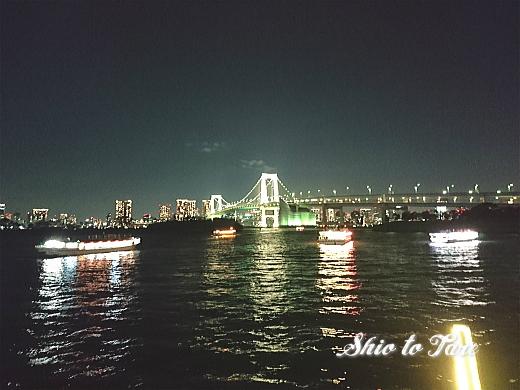 DSC_2014_20190223_02_あみ武