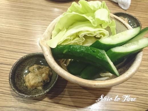 DSC_0017_20190314_山内農場_浦安駅前店