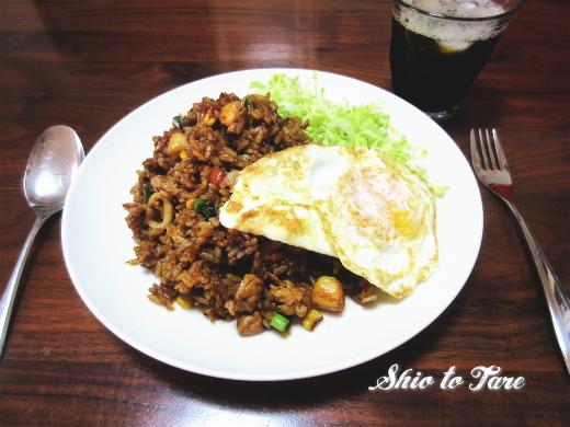 IMG_8978_20190420_02_Bumbu Spesial Indofood Nasi Goreng