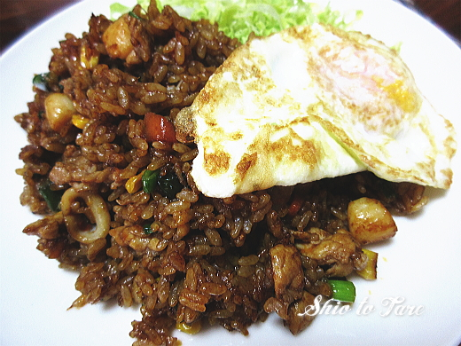 IMG_8979_20190420_02_Bumbu Spesial Indofood Nasi Goreng