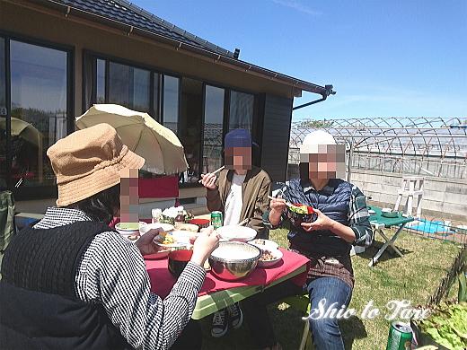 DSC_0160_20190428_銚子でアジアン