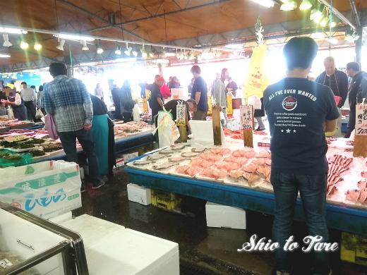 20190502_085001831_20190502_01_那珂湊お魚市場