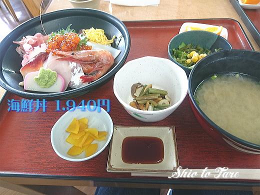 DSC_0006_20190502_01_那珂湊お魚市場