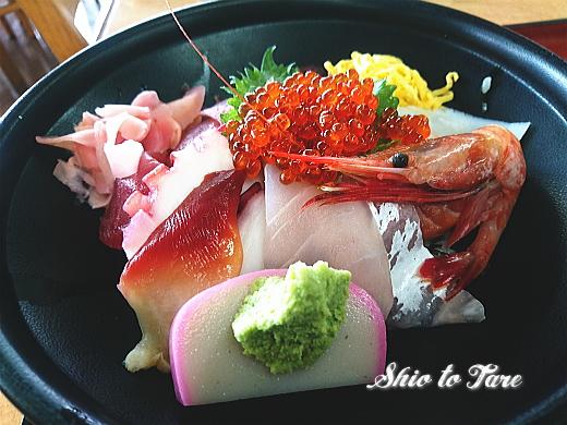 DSC_0007_20190502_01_那珂湊お魚市場
