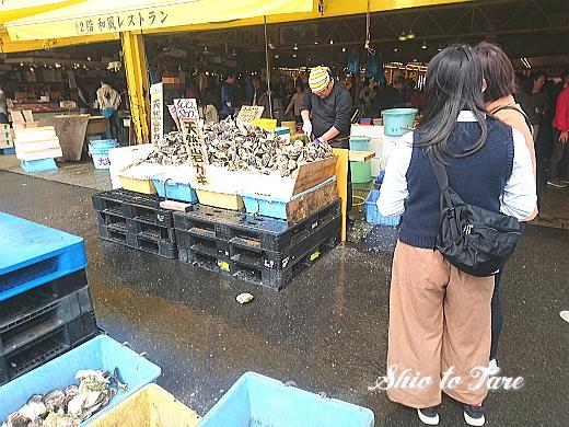 DSC_0008_20190502_01_那珂湊お魚市場